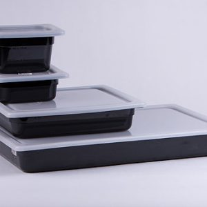 Martin Food Equipment 14442-1-300x300 Cambro Seal Cover 1/1 White