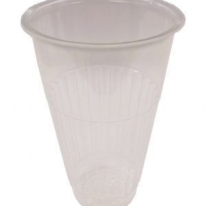 Martin Food Equipment 14491-1-300x300 Sundae cups Tall Plastic 8oz