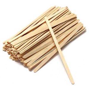 Martin Food Equipment 15311-1-300x300 Wooden Stirrers