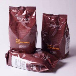 Martin Food Equipment 15335-1-300x300 Freshers Hot Drinking Chocolate