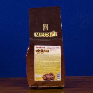 Martin Food Equipment 15670-300x300 MEC 3 Cookies 1kg Chocolate Biscuits