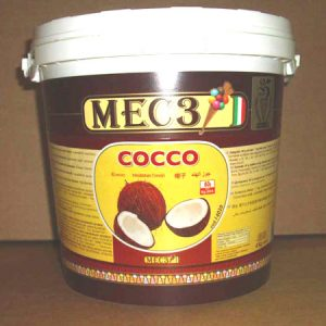 Martin Food Equipment 16138-300x300 MEC 3 Coconut paste concentrate