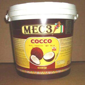 Martin Food Equipment 16138-300x300 MEC 3 Coconut paste concentrate