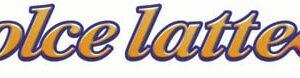 Martin Food Equipment 16161-300x78 MEC 3 Dolce Latte Cream