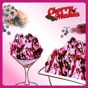 Martin Food Equipment 16164-300x300 MEC 3 Cherry Mania Paste concentrate