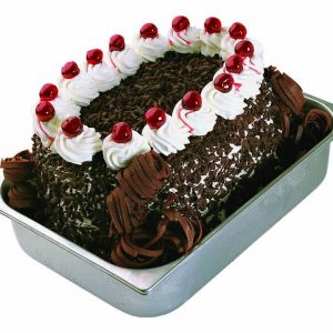 Martin Food Equipment 16165-300x300 MEC 3 Black Forest Torta 4.5kg