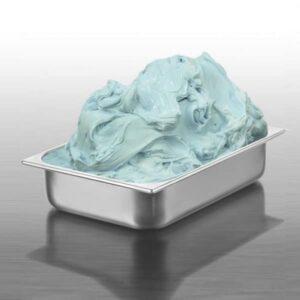 Martin Food Equipment 16169-1-300x300 MEC 3 Blue Sky Paste 5kg
