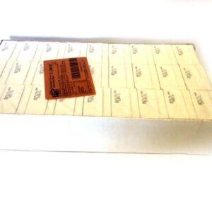 Martin Food Equipment 16686-300x300 Blizz Chocolate UHT Milkshake Base