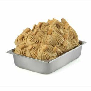 Martin Food Equipment 16746-300x300 MEC 3 Caramel Paste