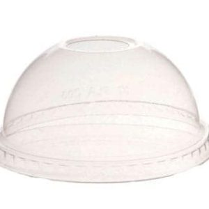 Martin Food Equipment 16814-1-1-300x300 Slush dome lids 10 oz