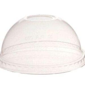 Martin Food Equipment 16814-1-1-300x300 Slush dome lids 10 oz