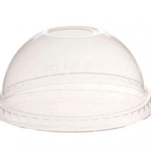 Martin Food Equipment 16814-1-300x300 Slush dome lids 12oz