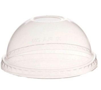 Martin Food Equipment 16814-1 Slush dome lids 12oz