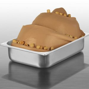 Martin Food Equipment 16946-1-300x300 MEC 3 Gianduia