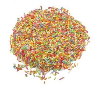 Martin Food Equipment 18356-300x300 Blizz Sugar Strands Hundreds and Thousands