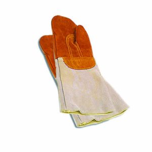 Martin Food Equipment 18569-300x300 Baking Mitts for commercial use