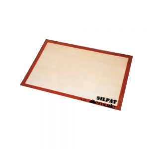 Martin Food Equipment 18611-300x300 *Silicon Bakings Matts 600 mm x 400 mm