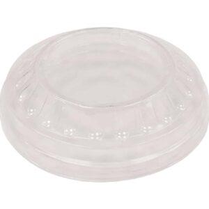 Martin Food Equipment 19724-300x300 Sundae lid for Tall Plastic 8oz …. C11