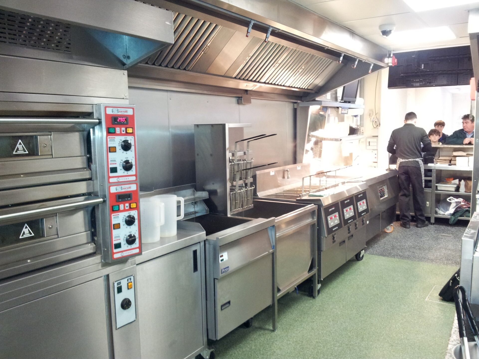 Martin Food Equipment 2011-10-27-13.43.07 QSR
