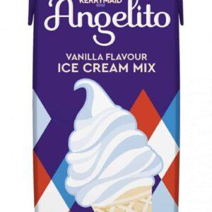Martin Food Equipment Angelito_Ice_Cream-300x300 Angelito Ice Cream Mix 12 x 1 Litres