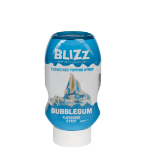 Martin Food Equipment Blizz_Bubblegum1-removebg-preview-300x300 Blizz Blue Bubblegum Topping Sauce