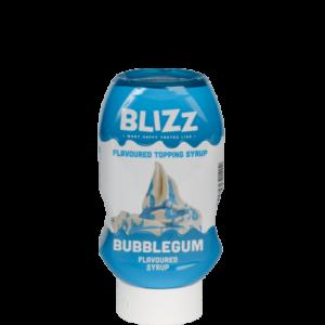 Martin Food Equipment Blizz_Bubblegum1-removebg-preview-300x300 Blizz Blue Bubblegum Topping Sauce