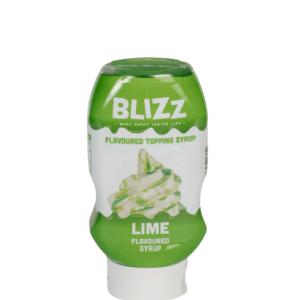 Martin Food Equipment Blizz_Lime-removebg-preview-300x300 Blizz Lime Topping Sauce