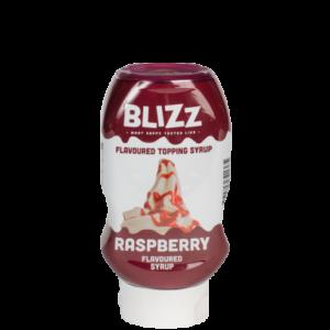 Martin Food Equipment Blizz_Raspberry-removebg-preview-300x300 Blizz Raspberry Topping Sauce