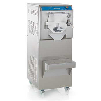 Martin Food Equipment Carpigiani-Labo Ice Cream