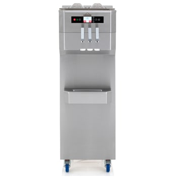 Martin Food Equipment Carpigiani-XVL-Range Retail Foodservice