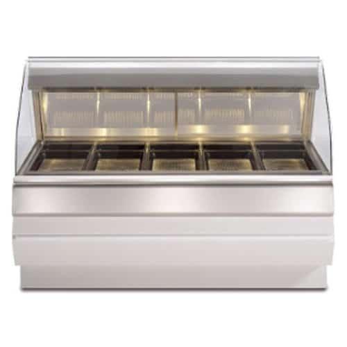 Martin Food Equipment HMR105 Retail Foodservice