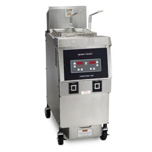 Martin Food Equipment Henny-Penny-320-Series-01-300x300 Henny Penny Open Fryers 320 Series