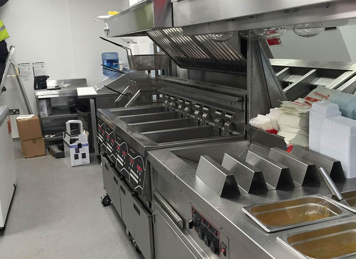 Martin Food Equipment IMG_1123 QSR