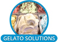 Martin Food Equipment IconGelatoSolutionsOff Ice Cream
