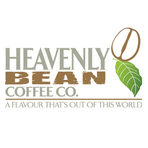 Martin Food Equipment Image_16568 Heavenly Coffee Beans