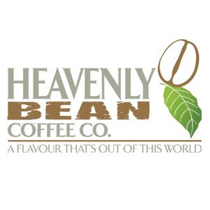 Martin Food Equipment Image_16568 Heavenly Coffee Beans
