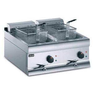 Martin Food Equipment Lincat-DF-612-Open-Fryer-01-300x300 Lincat DF 612 Open Fryer