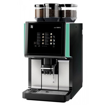 Martin Food Equipment WMF-Coffee-Machines Casual Dining