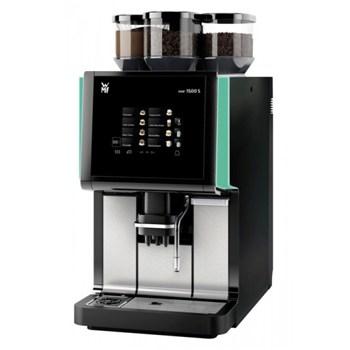 Martin Food Equipment WMF-Coffee-Machines Retail Foodservice