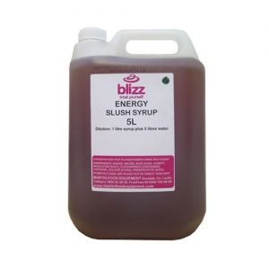Martin Food Equipment bluzz-slush-energy-300x300 Blizz Energy Slush