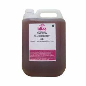 Martin Food Equipment bluzz-slush-energy-300x300 Blizz Energy Slush