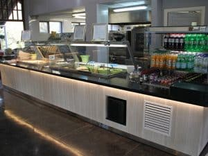 Martin Food Equipment Casual-Dining-01-300x225 Success Stories