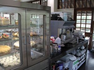 Martin Food Equipment Casual-Dining-02-300x225 Success Stories