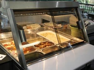 Martin Food Equipment Casual-Dining-03-300x225 Success Stories