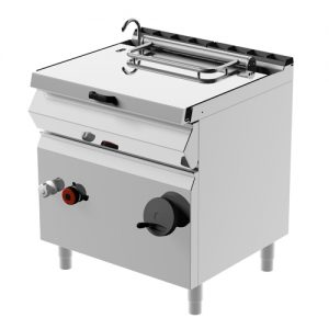 Martin Food Equipment GastroServe-Bratt-Pan-BRG72MD0-01-300x300 GastroServe BRG72MF0