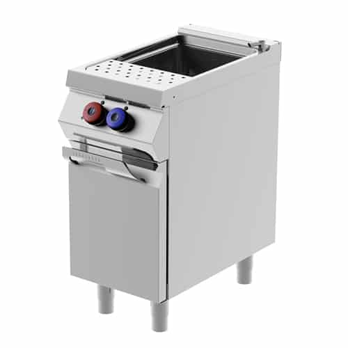 Martin Food Equipment GastroServe-Electric-Pastacooker-CPE71M00-01 GastroServe Electric Pastacooker CPE71M00