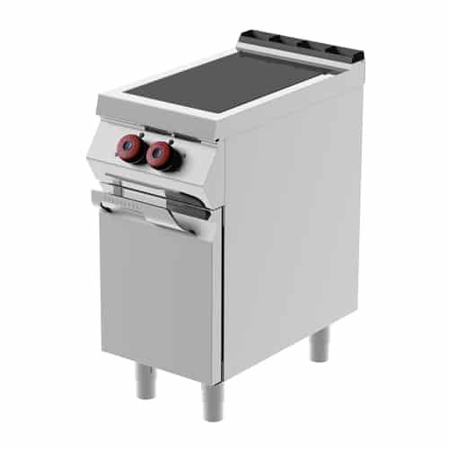 Martin Food Equipment Gastroserve-Induction-Hob-ID071MA0-01 Gastroserve Induction Hob ID071MA0