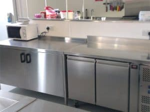 Martin Food Equipment Hospitality-01-300x225 Success Stories