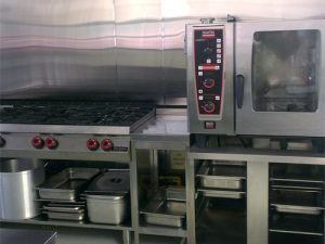 Martin Food Equipment Hospitality-02-300x225 Success Stories