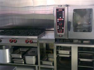 Martin Food Equipment Hospitality-02-300x225 Success Stories